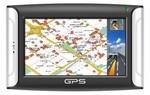GPS ��������